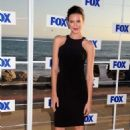 2011 Fox All Star Party