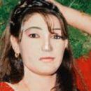 Stoning of Du'a Khalil Aswad