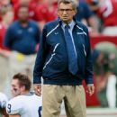Joe Paterno Passes Away at Age 85 - 454 x 726
