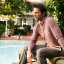 Peter Facinelli - Bello Magazine Pictorial [United States] (May 2013) - 454 x 303