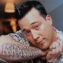 Uncle Kracker - 250 x 194