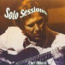 Chet Atkins - Solo Sessions