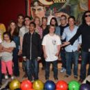 Best Buddies' Bowling for Buddies Event - 454 x 302