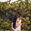 Lauren Layne Lauren Layne Swim - 454 x 681