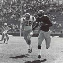 Ron Johnson (running back)
