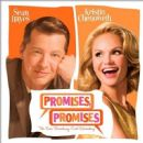 Promises, Promises 2010  Broadway Revivel Starring Sean Hayes - 454 x 451
