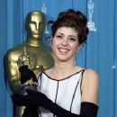 Marisa Tomei At The 65th Annual Academy Awards (1993) - 236 x 323