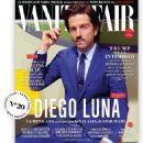 Diego Luna - 454 x 514