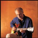 Larry Carlton - 454 x 455