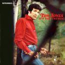 Tom Jones - 425 x 425