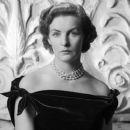 Deborah Cavendish, Duchess of Devonshire