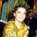 Bjork At The MTV Video Music Awards 1994 - 454 x 681