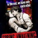 Spring Awakening - Original 2006 Broadway Cast Starring Jonathan Goff - 420 x 504