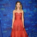 Amanda Crew – HBO's Post Emmy Awards Reception in Los Angeles 09/18/2016 - 454 x 682