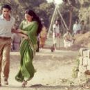 Lootera: Movie Stills - 454 x 256