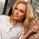 Jessica Marais - 279 x 360