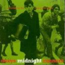 Dexys Midnight Runners - Searching For The Young Soul Rebels