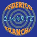 Federico Franchi Album - Quartz