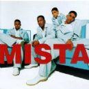 Mista Album - Mista