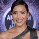 Julissa Bermudez – 2019 American Music Awards in Los Angeles