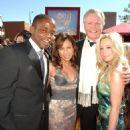 Skyler Shaye - 58 Annual Primetime Emmy Awards, 8/27/2006 - 454 x 629