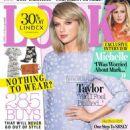 Taylor Swift - 454 x 621