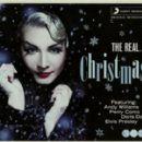 Hollywood Film Musicals - 454 x 409