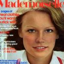 Shelley Hack - 454 x 616