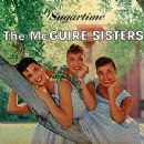 The McGuire Sisters - Sugartime
