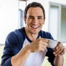 Jeremy Bloom - 250 x 282