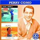 Perry Como - Como Swings / For the Young at Heart