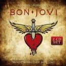 Bon Jovi - The  Rockin' Roots of Bon Jovi