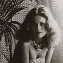 Corinne Cléry - 454 x 904