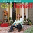 Joanne K. Liebeler - 200 x 215
