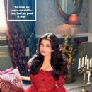 Aishwarya Rai Bachchan - Hello! Magazine Pictorial [India] (August 2015)