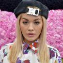 Rita Ora – Dior Homme Show SS 2019 at Paris Fashion Week