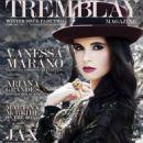 Vanessa Marano - 454 x 597