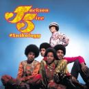 Jackson 5ive Anthology