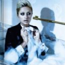 Paris Hilton - VS Magazine Pictorial [United States] (June 2011)