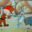 Bugs Bunny - 300 x 225