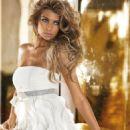 Cristina Chiabotto - 454 x 571