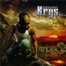Krys Album - Renaissance