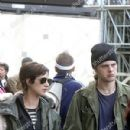 Asia Argento and Michael Pitt - 300 x 450