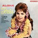 Teresa Brewer - Aloha from Teresa