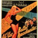 Films directed by Robert Darène