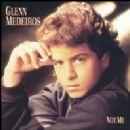 Glenn Medeiros - 200 x 199