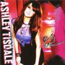 Guilty Pleasure (deluxe edition) - Ashley Tisdale - Ashley Tisdale