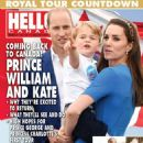 Prince Windsor and Kate Middleton - 454 x 587