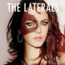 Kaya Scodelario – The Laterals Magazine 2020 - 454 x 581