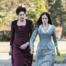 Penny Dreadful - Episode 5: Closer Than Sisters (2014) - 236 x 354